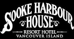 Vancouver Island Resort